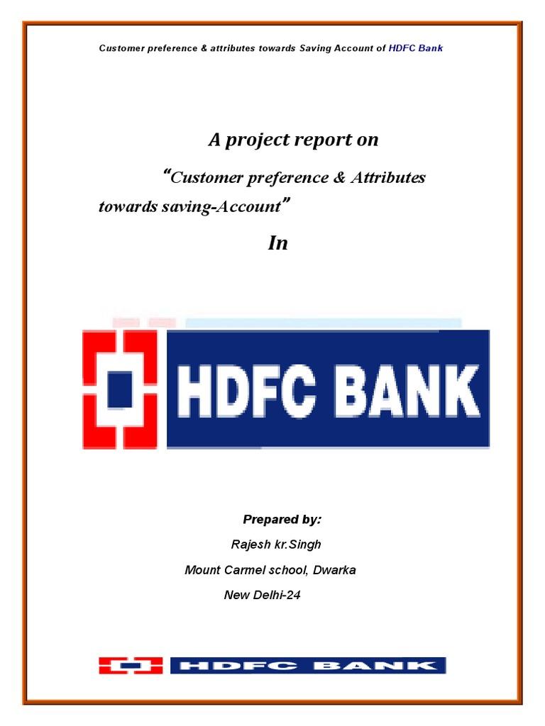 Current Car Loan Interest Rate Hdfc