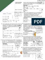 Problemas Con Diagramas de Venn Euler Kokito-2