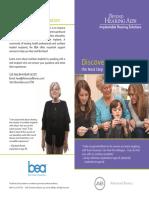 3-01473-b conveyer belt booklet