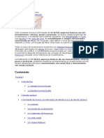 De Wiki Financeiro ADVFN.docx