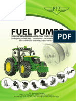 Diesel fuel pump catalogue 2015.pdf
