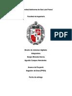 Dsd1_sergio Miranda (1)