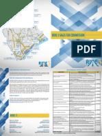 RIDE 3 PI Brochure FInal Draft