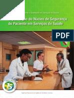modulo-6-implantacao-nucleo-de-seguranca-do-paciente.pdf