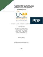 Act Colaborativa2A 403025_neurosicologia