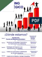 1 Unidad Marketing Estratégico OK