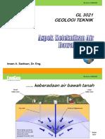 08Aspek_Air_Bawah_Tanah _EG2K9(1)
