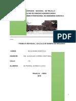 GUTIERREZ-MORENO-LUIS-MAQUINARIA-AGRICOLA-INDIVIDUAL.docx