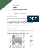 Irvan Akram ( 2283150022) Pte 2015 Semikonduktor