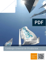 CatalogoProductosSiemens_MAY2015