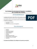 CONVOCATORIA AP.pdf