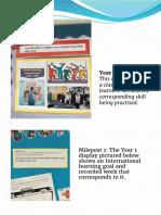 community bulletin boards