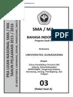 Soal to Un Bahasa Indonesia Sma Ipa 2016 Kode a (03) [Pak-Anang.blogspot.com]