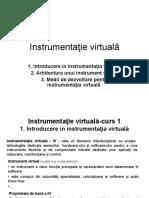 Curs1_Instrumentatie virtuală_01