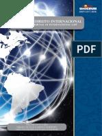 RDI Edicao Especial Direito Do Mar e Direito Maritimo