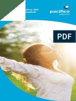 Minimanual Salud PACIFICO