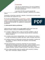 Guía para reporte de conciertosPDF.pdf