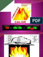 ley de la conservacion de la masa.pptx
