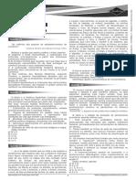 DOMUS Apostila 01 HISToRIA II Modulo 37 Exercicio 04