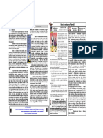 Boletim Informativo EBD 03-2016.Pub