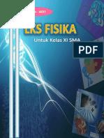 3. LKS konsep usaha dan energi (2).pdf
