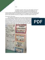 classroom management-1
