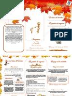 FOLLETO-UNY listo.pdf