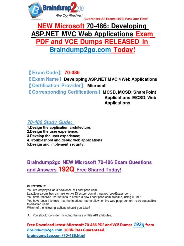 Html5 Designing Rich Internet Applications Pdf