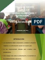 Presentación Seminario Nación 2