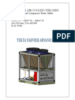 MODULAR_AIR_COOLED_CHILLERS.pdf