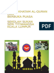Banner Khatam Alquran 4
