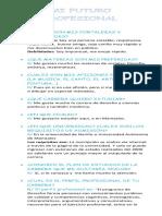 Infografia Viviana Martinez 11-5