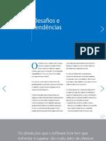 Software Livre - (Módulo 06 - Desafios e tendências).pdf