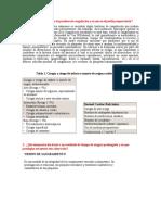 Informe Lab Clínico 4