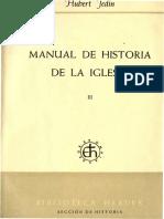 26335984-jedin-hubert-manual-de-historia-de-la-iglesia-03.pdf