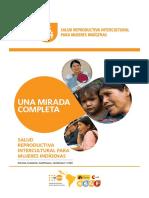 Colección Una Mirada Completa-Iniciativa3