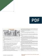 guía de la estructura y elementos del cuento