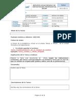 Plantilla (formato para presentación de tareas)(1).docx