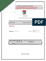 LabSistMicroprocesados_Informe1