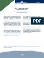 Etica y Profesionalismo en las RR.PP.(1).pdf