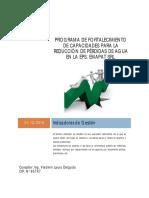 Documento_Indicadores de Gestión
