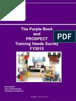 PurpleBook.pdf