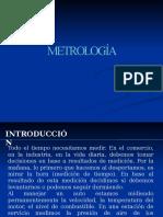 1 Metrología y Lab.