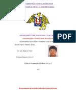 reconocimiento de los suelos sulfatados acidos de poroto Briceño Flores Vladislao.docx