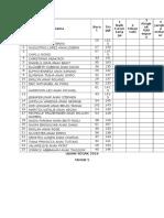 nama_ujian_segak_5.docx