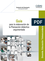 5_Guia_Academica_Educacion_Telesecundaria.pdf