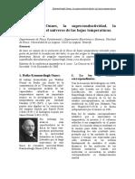 kammerlingh2000.pdf