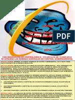 Cursonormasgeneralesdecontrolgubernamental22 141122002018 Conversion Gate01
