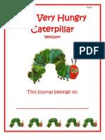 WebQuest Journal-PDF