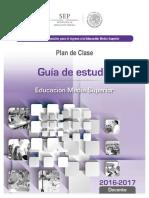 plan clase.pdf